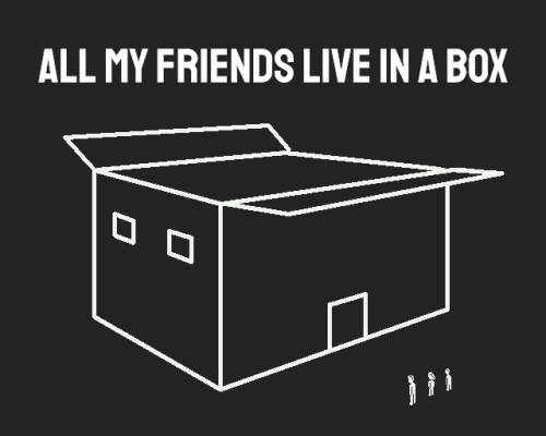 AllMyFriends_titlecard-640x512