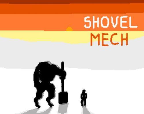 mechjam-cover-1