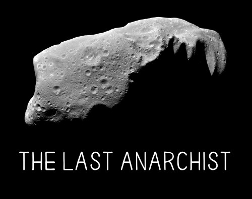 the-last-anarchist-title